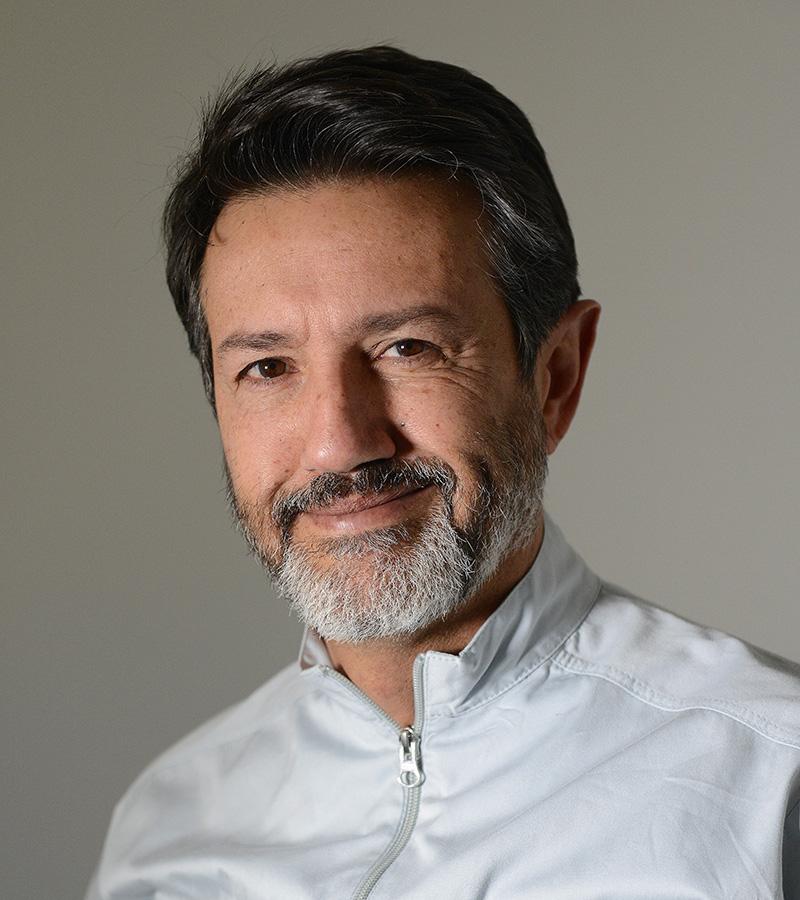 Dr. VITTORIO BARAGATTI